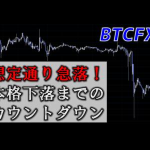 【BTCFX】...