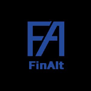 FinAlt