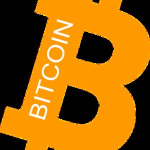 ビットコインに...