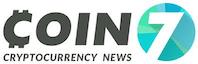 Coin7 仮想通貨ニュースメディア