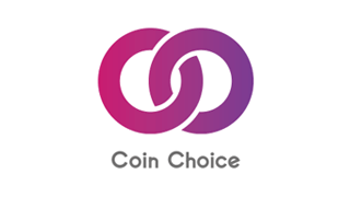 Coin Choice