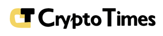 Crypto Times