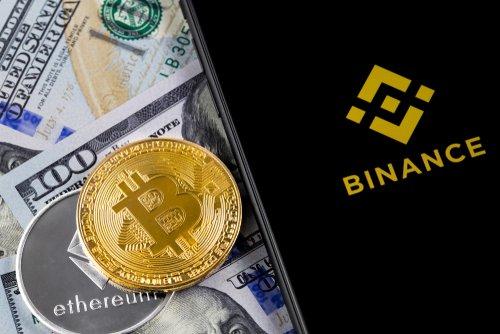 Binance Visaカードがヨーロッパで利用可能に