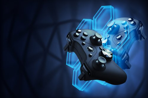 人気ブロックチェーンゲームMy Crypto Heroesがキャッシュバックキャンペーンを開始