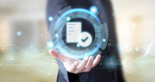 ブロックチェーン証明書CloudCertsがデジタル証明書通信規格Verifiable Credentialsに対応