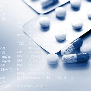 「医薬品開発支...