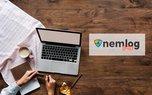 NEM日本コミュニティの集大成『nemlog(ネムログ)』とは