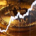REMIX、マネックスGなどに売買交錯、ビットコイン関連で強弱観対立◇