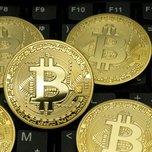 REMIXが急騰、ビットコイン価格が昨年11月以来の60万円台復帰目前