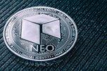 NEOがネットワークダウンタイムを改善するアップデートを実装