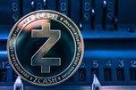 Zcash開発元がシャーディングを採用した新たなブロックチェーンの開発を検討