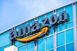 Amazonでイーサリアムが使えるブラウザ拡張機能がじき登場 Plasma CashでTPS向上も