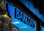 バークレイズ銀行、米Coinbaseとの提携を中止か