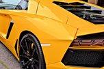 ランボルギーニ、カスタム車の対偽造保護にブロックチェーンを使用