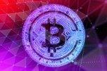 ビットコインのライトニングネットワークにセキュリティ脆弱性が発覚 開発者がパッチ適用を呼びかけ