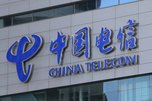 中国の国営テレコム企業、イーサリアム対応の5G SIMカードを開発中か