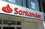 サンタンデール銀行、イーサリアム活用で債券発行・取引管理を実装
