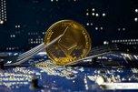 Ethereumのイスタンブールハードフォークは9069000ブロックで実施、12/4に予定