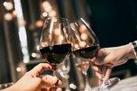 アーネストアンドヤング(EY)がイーサリアムを活用したワイン取引プラットフォームをローンチ