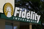 Fidelity子会社がアメリカNY州で仮想通貨の取引およびカストディサービスの認可を取得