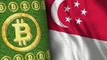 シンガポールで仮想通貨デリバティブを解禁する規制案が公表される
