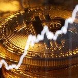 リミックスが一時14%高、ビットコイン価格急騰が手掛かり材料に