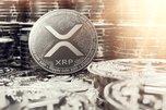 $XRP を用いて音楽を配信できるプラットフォーム『xSongs』β版を公開