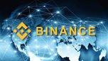 Binanceが独自ブランドの決済カードを発行のため、Swipeの株式を買収か