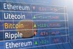 CoinGeckoが取引所の安全性を評価するサイバーセキュリティスコアを導入