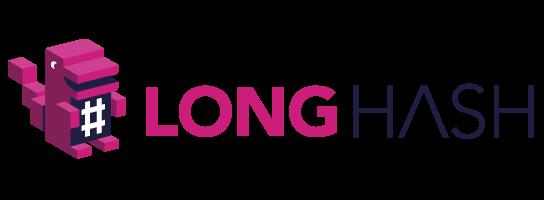 LONGHASH